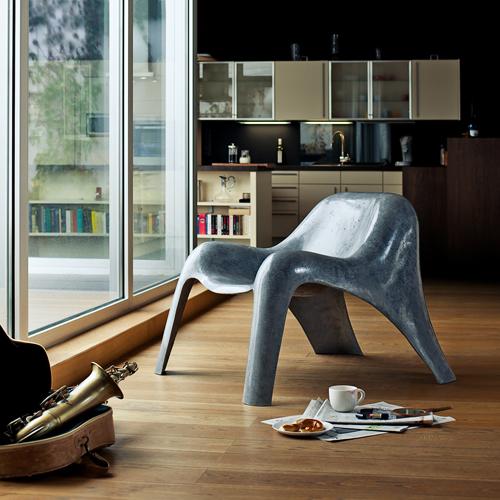 Paulsberg Furniture - Thomas Schlorke | Photographerthomas